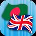 Download Bengali English Translator 2.3.6 APK