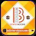 Download Benim Hocam Mobil 4.06 APK