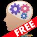 Download Bennet Test 3.3 APK