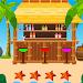 Download Best Escape 154 South Beach House Escape Game V1.0.0.2 APK