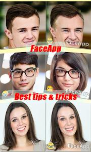 Download Best FaceApp Guide 1.0 APK