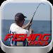 Download Best Fishing Games 1.00 APK