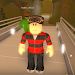 Download Best Guide for ROBLOX 2 1.0.0 APK