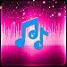 Download Best HD Ringtones 5.3 APK