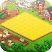 Download Best Hay Day Guide 1.5 APK