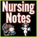 Download Best Nursing Notes 3.7 APK