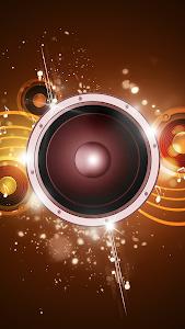 Download Best Ringtones Free Download 2.0.33 APK