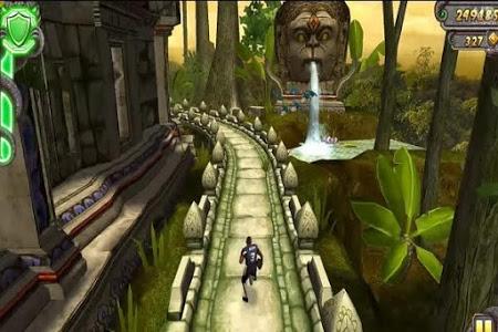 Download Best Temple Run 2 Guide 1.0 APK