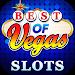 Download Best of Vegas - Casino Slots 1.05 APK