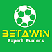 Download Betawin 1.1.4 APK