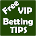 Download Betting Tips 6.0 APK
