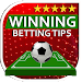 Download Free Betting Tips 1.0 APK