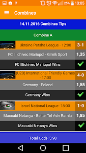 Download Betting Tips 5.2 APK