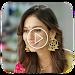 Download Beyhadh Video Status 1.0 APK