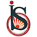 Download Bhartiyam International School 8.0.1 APK