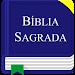 Download Bíblia Sagrada 1.3 APK