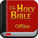 Download Holy Bible in English 26 APK