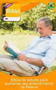 Download Bíblia de estudos 3.0 APK