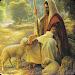 Download Biblia en audio (Reina Valera) 1.7 APK