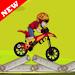 Download Bicycle Shiva Racing Extreme 19.0 APK