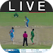 Download Cricket TV Live 2.0 APK