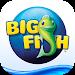 Download Big Fish Games App 1.3 APK