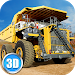 Download ? Big Machines Simulator 3D 1.2 APK