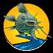 Download Big River Fishing 3D Lite 1.01 APK
