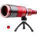 Download Big Zoom Telescope Pro 1.1.4 APK