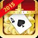 Download Bigkool 2015 - Bản Chuẩn 1.91.7 APK