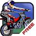 Download Bike Mania Racing 1.6.0 APK