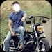 Download Bike Photo Suit 1.11 APK