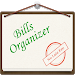 Download Bills Organizer Free v2.8 APK