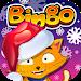 Download Bingo 1.24.40 APK