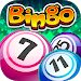 Download Bingo 1.24.08 APK