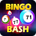Download Bingo Bash – Slots & Bingo Games For Free By GSN 1.89.2 APK