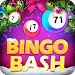 Download Bingo Bash – Slots & Bingo Games For Free By GSN  APK