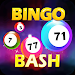 Download Bingo Bash – Slots & Bingo Games For Free By GSN 1.92.1 APK
