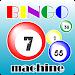 Download Bingo machine 1.0.5 APK