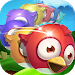 Download Bird Revenge 1.7.3035 APK