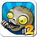 Download Birds vs Zombies 2 1.3 APK