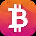 Download Bitcoin Mining App – Top BTC Faucet 1.0.2 APK