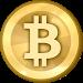 Download Bitcoin Tapper 4.0 APK