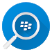 Download BlackBerry Device Search 1.2.11.3901 APK