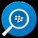 Download BlackBerry Device Search 1.2.11.3936 APK