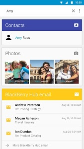Download BlackBerry Device Search 1.2.11.3901 APK