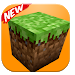 Download Block Craft 3D : Building Simulator 1.1 APK