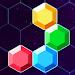 Download Block Hexa 2.0 APK