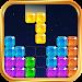Download Block Puzzle 1.6 APK