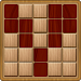 Download Wood Block Puzzle 2.5 APK